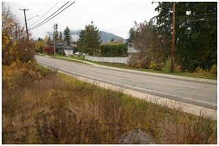 Photo 11: 480 Southeast 30 Street in Salmon Arm: SE Vacant Land for sale : MLS®# 10171761