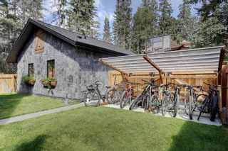 Photo 44: 1005 10th Street: Canmore Detached for sale : MLS®# A1142336