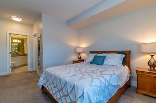 Photo 20: 702 200 Bellerose Drive NW: St. Albert Condo for sale : MLS®# E4258860