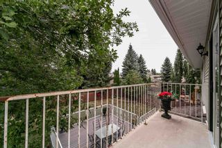 Photo 16: 430 ROONEY Crescent in Edmonton: Zone 14 House for sale : MLS®# E4257850