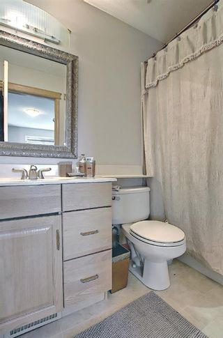 Photo 34: 1077 Panorama Hills Landing NW in Calgary: Panorama Hills Detached for sale : MLS®# A1116803