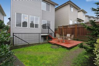 Photo 18: 16533 59A Avenue in Surrey: Cloverdale BC House for sale (Cloverdale)  : MLS®# R2028729