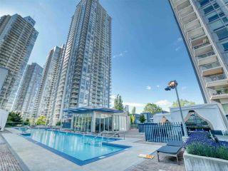 """Photo 14: 906 13750 100 Avenue in Surrey: Whalley Condo for sale in """"Park Avenue East"""" (North Surrey)  : MLS®# R2466560"""