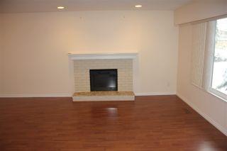 Photo 3: 10520 SKAGIT Drive in Richmond: Steveston North House for sale : MLS®# R2126538