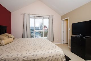"Photo 16: 152 PIER Place in New Westminster: Queensborough House for sale in ""Thompson's Landing"" : MLS®# R2547569"