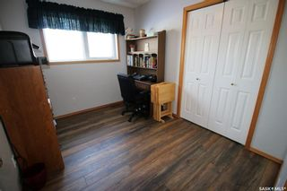 Photo 14: Larson Lake Property in Spiritwood: Residential for sale (Spiritwood Rm No. 496)  : MLS®# SK840876