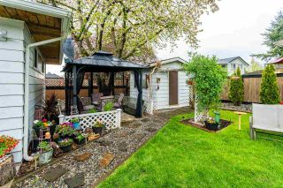 Photo 36: 13883 92A Avenue in Surrey: Bear Creek Green Timbers House for sale : MLS®# R2572890