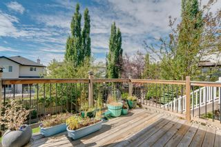 Photo 34: 144 Tuscany Meadows Heath NW in Calgary: Tuscany Detached for sale : MLS®# A1030703