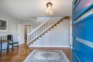 Photo 9: 6291 Groveland Dr in : Na North Nanaimo House for sale (Nanaimo)  : MLS®# 885420