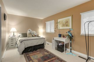 Photo 20: 817 SIGNAL Court in Coquitlam: Ranch Park House for sale : MLS®# R2554664