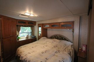 Photo 13: 221 3980 Squilax Anglemont Road in Scotch Creek: Recreational for sale : MLS®# 10099677