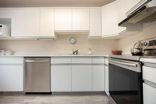 Photo 14: 10 183 Hamilton Avenue in Winnipeg: Heritage Park Condominium for sale (5H)  : MLS®# 202012899