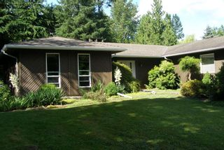 """Photo 20: 22941 78 Avenue in Langley: Fort Langley House for sale in """"Forest Knolls"""" : MLS®# R2249959"""