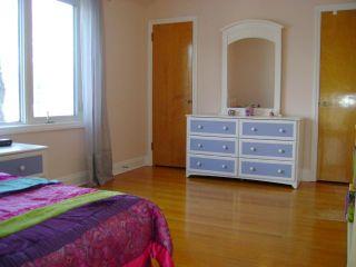 Photo 11: 641 Waterloo Street in WINNIPEG: River Heights / Tuxedo / Linden Woods Residential for sale (South Winnipeg)  : MLS®# 1200320
