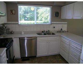 Photo 4: 5610 9TH Avenue in Tsawwassen: Tsawwassen East House for sale : MLS®# V664211
