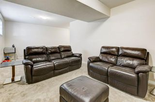 Photo 26: 224 Osborne Green SW: Airdrie Detached for sale : MLS®# A1097874