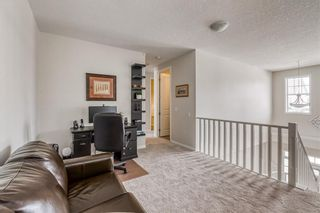 Photo 16: 121 WINDFORD Park SW: Airdrie Detached for sale : MLS®# C4288703