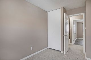 Photo 18: 17357 85 Avenue in Edmonton: Zone 20 Townhouse for sale : MLS®# E4223023