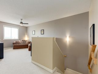 Photo 12: 215 371 Marina Drive: Chestermere Row/Townhouse for sale : MLS®# A1077596