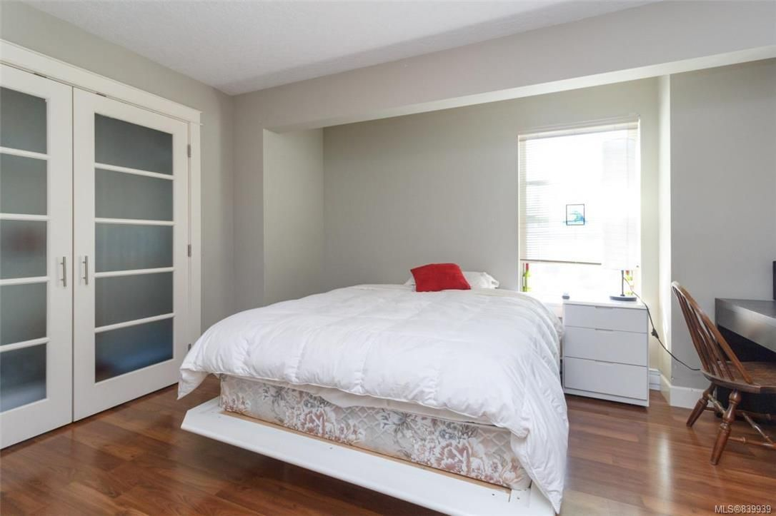 Photo 12: Photos: 205 785 Station Ave in Langford: La Langford Proper Row/Townhouse for sale : MLS®# 839939