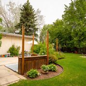 Photo 28: 36 Pine Crescent in Steinbach: House for sale : MLS®# 202114812