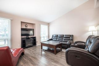 Photo 4: 30 Clearview Drive in Winnipeg: All Season Estates Residential for sale (3H)  : MLS®# 202020715