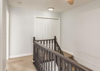 Photo 18: 1130 14 Avenue SW in Calgary: Beltline Row/Townhouse for sale : MLS®# A1076622