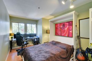 Photo 17: 402 6737 STATION HILL COURT in Burnaby: South Slope Condo for sale (Burnaby South)  : MLS®# R2206676