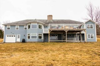 Photo 4: 289 HIGHWAY 1 in Smiths Cove: 401-Digby County Residential for sale (Annapolis Valley)  : MLS®# 202106371