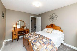 Photo 19: 13 Nault Crescent: St. Albert House for sale : MLS®# E4240945