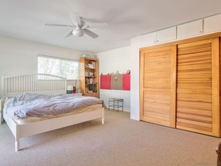 Photo 14: ENCINITAS Condo for sale : 3 bedrooms : 159 Countrywood Ln
