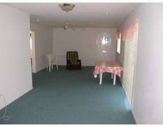 Photo 7: 4353 MARBLE Road in Sechelt: Sechelt District House for sale (Sunshine Coast)  : MLS®# V658231