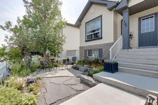 Photo 2: 147 Arbour Stone Place NW in Calgary: Arbour Lake Detached for sale : MLS®# A1134256