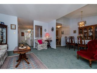 """Photo 10: 50 3054 TRAFALGAR Street in Abbotsford: Central Abbotsford Townhouse for sale in """"Whispering Pines"""" : MLS®# R2183313"""