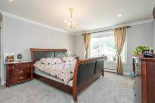 """Photo 20: 14777 67A Avenue in Surrey: East Newton House for sale in """"EAST NEWTON"""" : MLS®# R2472280"""