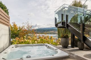 Photo 75: 8507 Westkal Road: Coldstream House for sale (North Okanagan)  : MLS®# 10218482