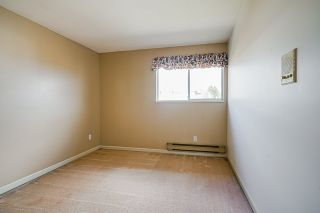 """Photo 25: 94 RICHMOND Street in New Westminster: Fraserview NW House for sale in """"Fraserview"""" : MLS®# R2563757"""