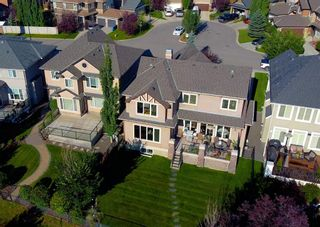 Photo 48: 82 Panatella Crescent NW in Calgary: Panorama Hills Detached for sale : MLS®# A1148357