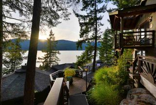 Photo 20: 6067 CORACLE DRIVE in Sechelt: Sechelt District House for sale (Sunshine Coast)  : MLS®# R2434959