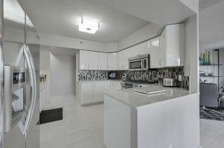 Photo 15: 1103 10130 114 Street in Edmonton: Zone 12 Condo for sale : MLS®# E4245704