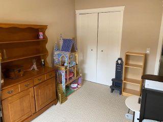 Photo 20: 5502 Centennial Drive: Wetaskiwin House for sale : MLS®# E4256900