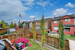Photo 37: 28 Cougar Ridge Place SW in Calgary: Cougar Ridge Detached for sale : MLS®# A1154068