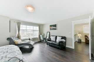 Photo 14: 9 2453 163 Street in Surrey: Grandview Surrey Townhouse for sale (South Surrey White Rock)  : MLS®# R2301850