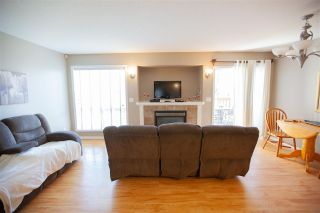Photo 4: 9509 99 Street: Morinville Townhouse for sale : MLS®# E4249970