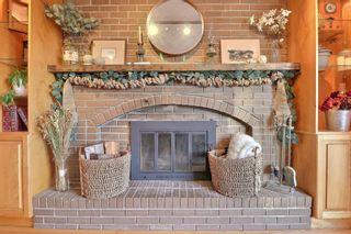 Photo 11: 58032 Range Road 85: Rural St. Paul County House for sale : MLS®# E4266539