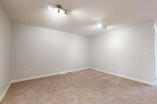 Photo 15:  in Edmonton: Zone 56 House for sale : MLS®# E4245917