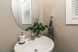 Photo 7: 137 RIDEAU Crescent: Beaumont House for sale : MLS®# E4233940