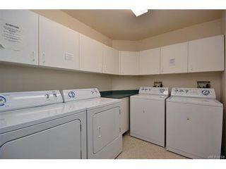 Photo 14: 206 1485 Garnet Rd in VICTORIA: SE Cedar Hill Condo for sale (Saanich East)  : MLS®# 736817