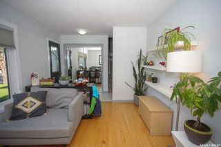 Photo 8: 154 J.J. Thiessen Crescent in Saskatoon: Silverwood Heights Residential for sale : MLS®# SK862510