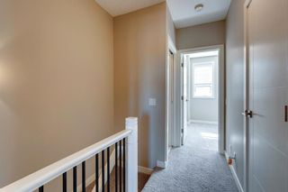 Photo 19: 4019 32 Avenue NW in Calgary: University District Row/Townhouse for sale : MLS®# A1149741